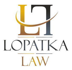 Trusted, Practical and Quality Legal Services